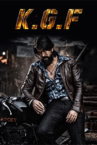 KGF (Chapter 1)